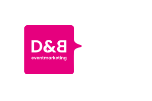 DB eventmarketing